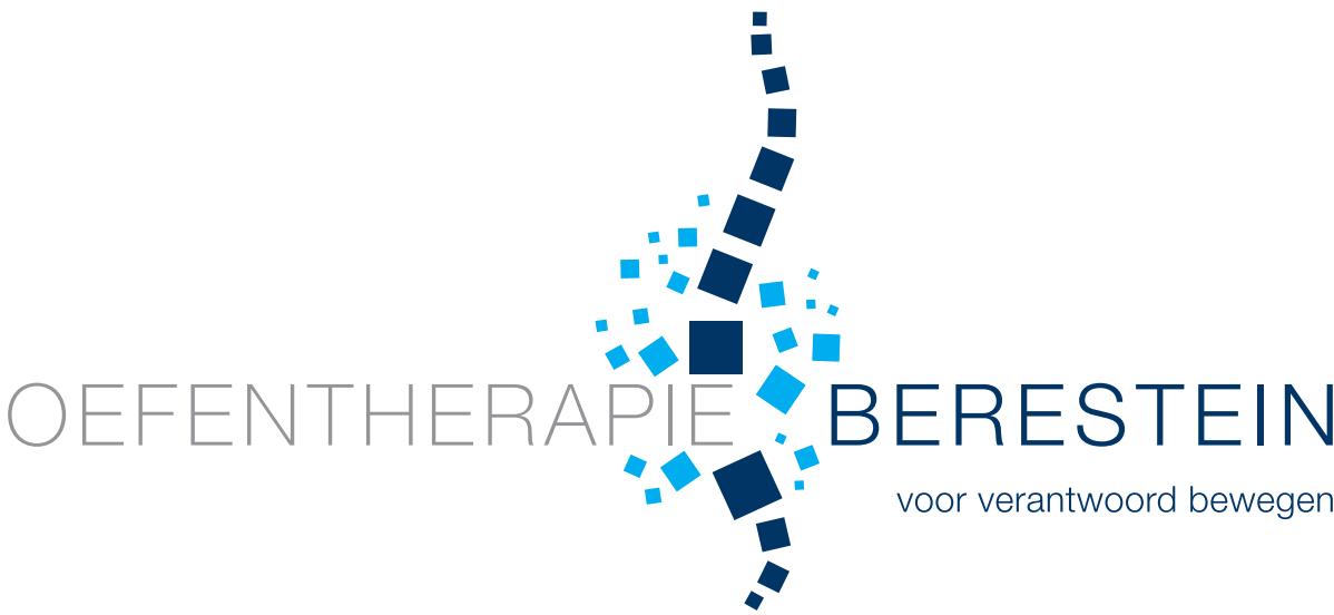 Oefentherapie Mensendieck Berestein